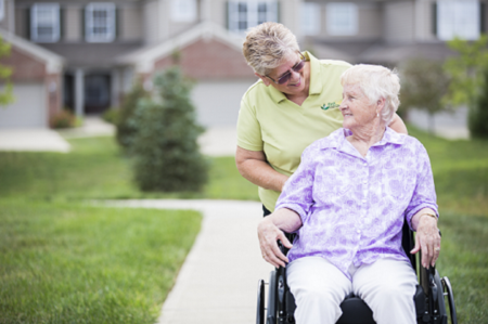 Delightful We Provide Quality, Affordable, Non Medical In Home Care For Adults Of All  Ages So That They Can Enjoy The Best Quality Of Life Wherever And Whenever  They ...