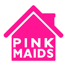 Pink Maids's Photo