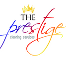 The Prestige Cleaning Service's Photo