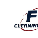 F&M Cleaning Services's Photo
