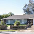 The Villa at Pleasant Hills, Inc.'s Photo