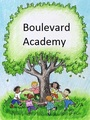 Boulevard Little People Academy's Photo