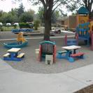 Sonshine Enrichment Center Preschool's Photo