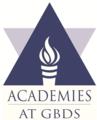 Academies at Gerrard Berman Day School's Photo