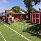 Baby's School Home Child Care - Sea Vale's Photo