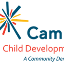 Camp Fire Child Development Center's Photo