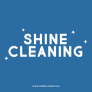 Shine Cleaning's Photo