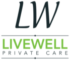 LIVEWELL Private Care's Photo