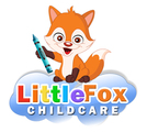 Little Fox Home Childcare's Photo
