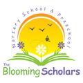 The Blooming Scholars Nursery School & Preschool, Inc.'s Photo