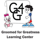 Groomed for Greatness Learning Center's Photo