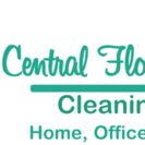 Central Florida's Best Cleaning Service's Photo