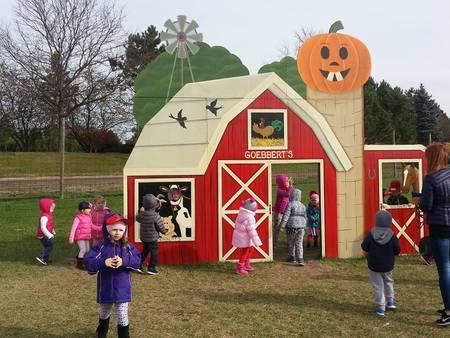 Happy Kids Preschool & Daycare Center - Care.com Chicago, IL