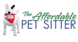 Affordable Pet Sitting and Dog Boarding's Photo