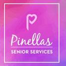 Pinellas Senior Services's Photo
