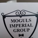 Moguls Imperial Group's Photo