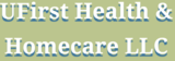 Ufirst Health and Homecare LLC's Photo