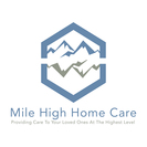 Mile High Home Care's Photo