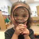 Lamorinda Montessori LLC's Photo