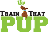 Train Up That Pup's Photo