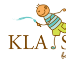 KLA Schools of Flower Mound's Photo