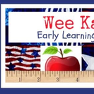 Weekare Early Learning Center's Photo