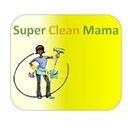 Super Clean Mama's Photo