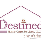 Destined Home Care Services, LLC's Photo