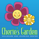 Cherie's Garden Childcare and Learning Center's Photo