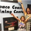 Space Coast Early Intervention Center Inc's Photo