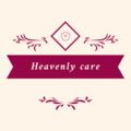 Heavenly care's Photo