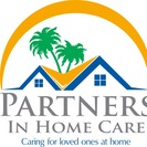 Partners In Home Care's Photo