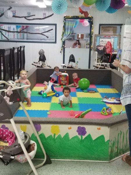 Sugar 'n Spice, Acadiana's Preschool - Care com Lafayette