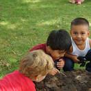 San Marcos Parent Child Workshop Inc's Photo