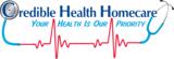 Credible Health Homcare's Photo