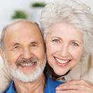 Dedicated Care In-Home Services, Inc.'s Photo