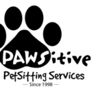 PAWSitive Petsitting Services's Photo