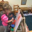 Christian Montessori School of Ann Arbor's Photo