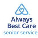 Always Best Care Chicagoland's Photo