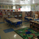 The Ivy Academy of Early Learning's Photo