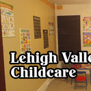 Lehigh Valley Steps Childcare Learning Center's Photo