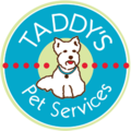 Taddys Pet Services's Photo