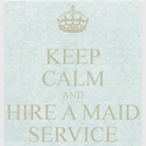Maximum Cleaning Services's Photo