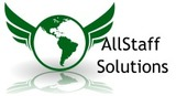 All Staff Solutions's Photo
