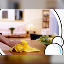 Reno Sparks Cleaning Service's Photo