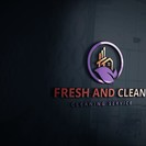 Fresh and Clean Cleaning Service's Photo