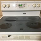 Maid 2 Perfection Cleaning LLC's Photo