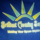 Brilliant Cleaning Service's Photo