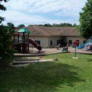 Quala Care Child Center, Inc.'s Photo