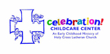 Celebration Childcare Center/Holy Cross Lutheran Church
